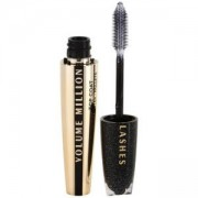 Топ лак за мигли L Oreal Volume Million Lashes, Top Coat Glitter, Перлен блясък, 9 мл, 3600522481461