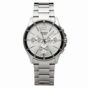 Мъжки часовник Casio MTP-1374D-7A