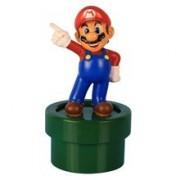 Veioza Super Mario Light