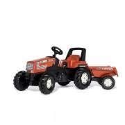 Rolly Toys rollyFarmtrac Fiat Centenario - Rolly Toys 601318