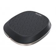 SanDisk iXpand Base, för laddning av iPhone/iPad och backup