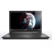 Лаптоп Lenovo V310-15ISK, Intel Core i7-6500U (2.50GHz up to 3.10GHz, 4MB), 2x4GB 2133MHz DDR4, 1TB 5400rpm, DVD RW, 15.6 инча, 80SY00M4BM