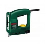 Bosch Graffatrice PTK 14 E