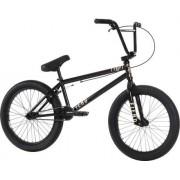 "Fiend Type O XL 20"" 2020 BMX Freestyle (Gloss Black)"