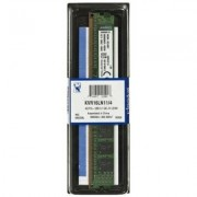 HYPERX Pamięć RAM KINGSTON 4GB 1600MHz ValueRAM (KVR16LN11/4)
