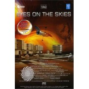 Video Delta EYES ON THE SKIES - EYES ON THE SK. - DVD - DVD