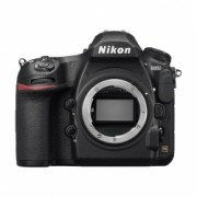 Nikon D850 Aparat Foto DSLR 45.7MP CMOS Body