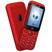 Do Mobile M4 Dual Sim Black