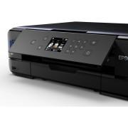 Epson XP900 - Multifunctional foto A3 cu refilabile