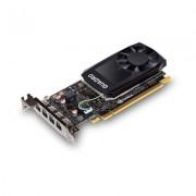 PNY Quadro P1000 4GB VCQP1000-PB - DARMOWA DOSTAWA!!!