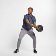 Nike Мужская футболка для тренинга Nike Dri-FIT