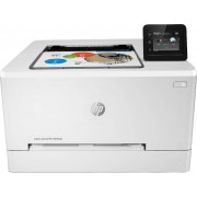 HP INC. T6B60A#B19 - HP COLOR LASERJET PRO M254DW