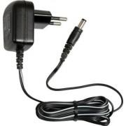 AD 4150 FP Casio Adapter HR típusokhoz
