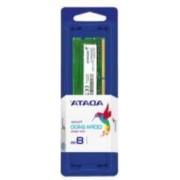 Memorie ADATA Premier 8GB DDR4 2133MHz CL15