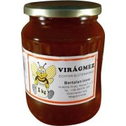 Bertalan Méhészet virágméz 1000g