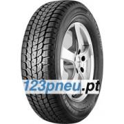Bridgestone A001 ( 185/65 R15 88H )