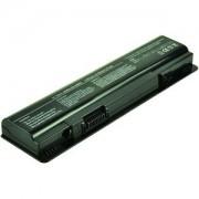 Dell G069H Batteri, 2-Power ersättning