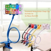 LAZY STAND FOR MOBILE PHONE MULTICOLOR CODE-240