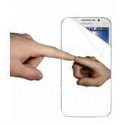 Огледален протектор за Samsung i9150 Galaxy Mega 5.8