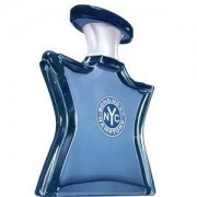 Bond No. 9 Profumi unisex Hamptons Eau de Parfum Spray 100 ml