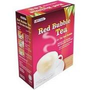 """Чай """"Ред Бъбъл"""" - Топла здравословна напитка, 1бр."""