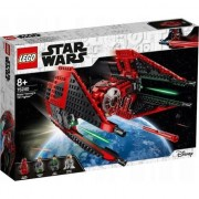 LEGO® Star Wars™ - TIE Fighter™-ul Maiorului Vonreg 75240