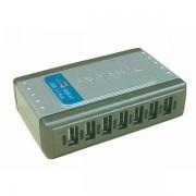USB hub D-Link DUB-H7 DUB-H7
