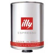 illy Espresso 3kg - kawa ziarnista