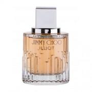 Jimmy Choo Illicit woda perfumowana 100 ml dla kobiet