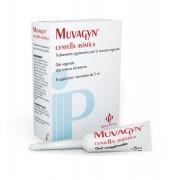 > Muvagyn Gel Vaginale 8x5ml