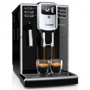 Супер автоматична еспресо машина Philips Saeco Incanto HD8911/09