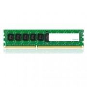 2GB DDR3 1600MHz, Apacer