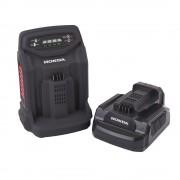 Honda Ładowarka szybka HBC 550 W (HHC) Raty 10 x 0% | Dostawa 0 zł | Dostępny 24H |Olej 10w-30 gratis | tel. 22 266 04 50 (Wa-wa)