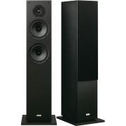 Samostojeći zvučnici ONKYO SKF-4800 / par