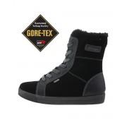 PRIMIGI Nyula Gore-Tex Boots Black
