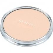 SENSAI Make-up Cellular Performance Foundations Recarga Total Finish Foundation Nr. TF24 Amber Beige 11 g