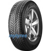 Michelin Latitude Alpin LA2 ( 255/55 R18 109V XL , N0 )