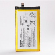 100 Percent Original BL244 BL-244 5000mAh Mobile Battery for Lenovo Vibe P1 P-1 P 1 With 1Month Warantee.