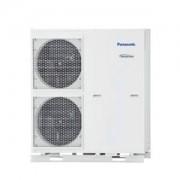 Panasonic Aquarea HT WH-MHF12G6E5 12.0 kW 230V
