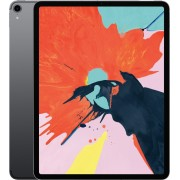 Apple iPad Pro 11 inch - 64GB - WiFi + Cellular (4G) - Spacegrijs