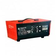 Redresor baterii auto Straus Austria ST/CA-15A