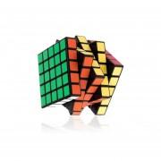 Cubo Rubik Shengshou 5x5 De Alta Velocidad-Multicolor