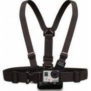 Ham prindere piept GoPro Chest Harness