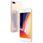 IPhone 8 Plus 256GB Gold 4G+ Smartphone
