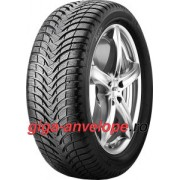 Michelin Alpin A4 ( 185/60 R15 88T XL , Selfseal )