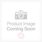 Extension cable with system plug 10 metres