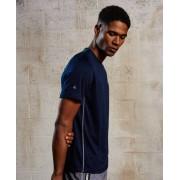 Superdry T-shirt Sport Active Half Tone.