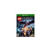 Jogo Xbox One Lego Hobbit