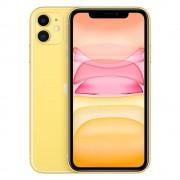 Apple iPhone 11 64GB, Kollane, MWLW2ET/A