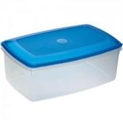 Top Box 5.2 litri
